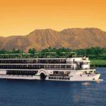Круиз «Круиз по Нилу и отдых в Хургаде»- 504 €/ человека!!!!